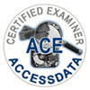Accessdata Certified Examiner (ACE) Computer Forensics in Los Angeles California