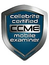 Cellebrite Certified Operator (CCO) Computer Forensics in Los Angeles California
