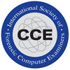 Certified Computer Examiner (CCE) from The International Society of Forensic Computer Examiners (ISFCE) Computer Forensics in Los Angeles