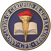 Certified Fraud Examiner (CFE) from the Association of Certified Fraud Examiners (ACFE) Computer Forensics in Los Angeles California