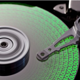 Data Recovery for Apple Mac PC Laptop and Desktop Computers in Los Angeles California