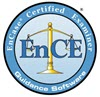 EnCase Certified Examiner (EnCE) Computer Forensics in Los Angeles California