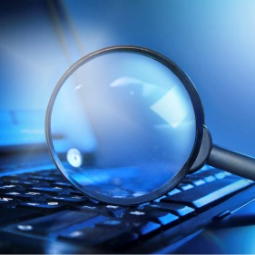 Computer Forensics Investigations in Los Angeles California